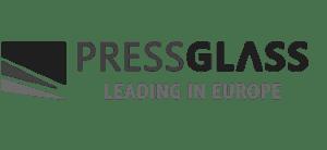 Pressglass Logo