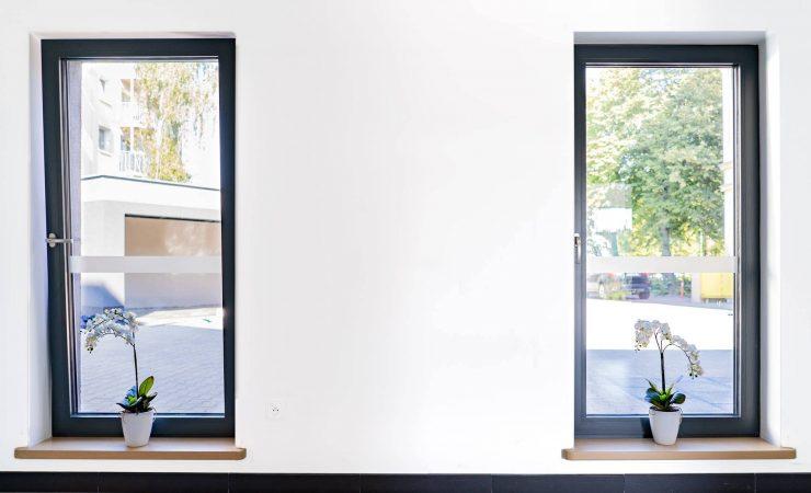 szkola_dzieci_okna-amberlina